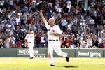 Boston Trades Youkilis to White Sox