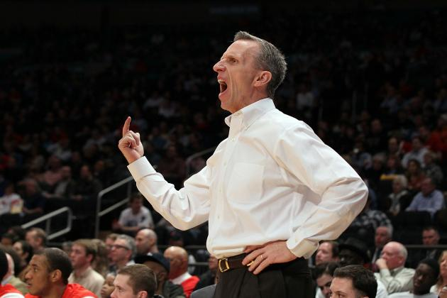 Charlotte Bobcats: Why Mike Dunlap Is the Right Man for the Job