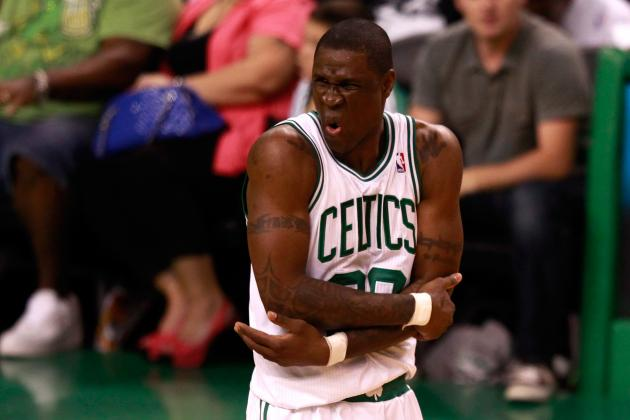 Mickael Pietrus: Evaluating His Season and Projecting Next Year