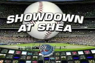 WWE: Remembering the Unique 'Showdown at Shea' Events
