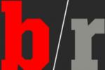 See What's New on BleacherReport.com