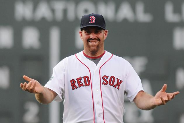 Chicago White Sox:  What the Kevin Youkilis Trade Tells Us