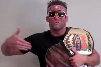 WWE RAW: How to Make Zack Ryder's Internet Revolution Relevant Again