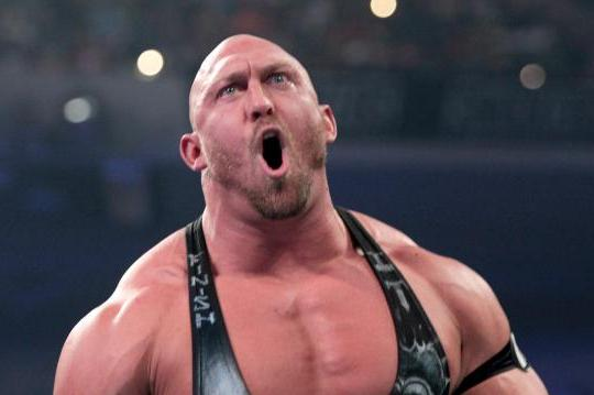 WWE: Are Ryback's Squash Matches Ruining His Chances for Real Fame?