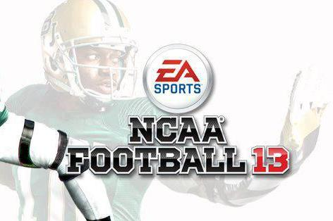 NCAA Football 13: Release Date, Features and Preview for Hit Video Game