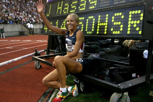 'We Grew Wings' Documentary Tells Story of Rise of Oregons Women Athletes