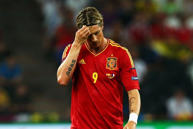 Portugal vs. Spain Start Time: X-Factors with Potential to Shift Momentum Early
