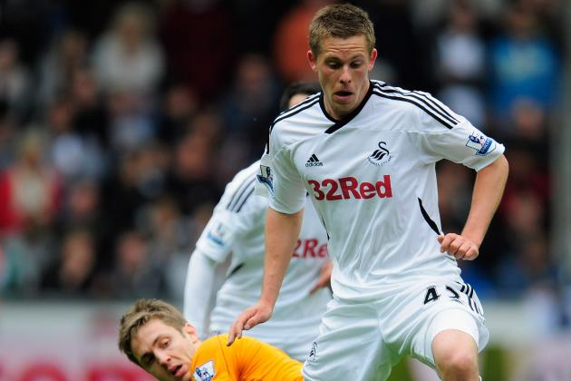 Gylfi Sigurdsson Close to Joining Tottenham from Hoffenheim