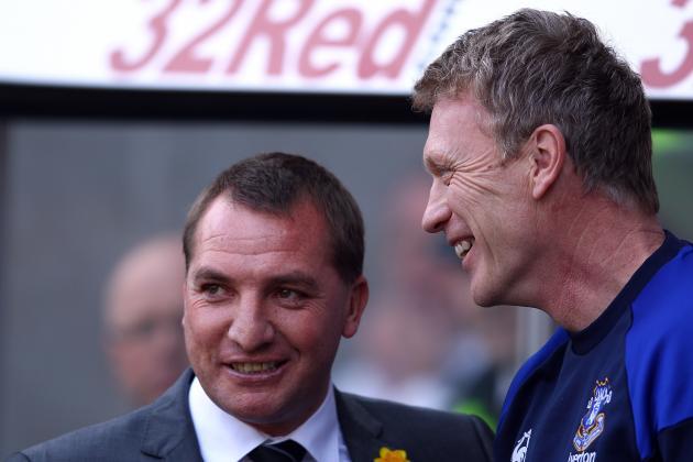 Moyes Admires Rodgers