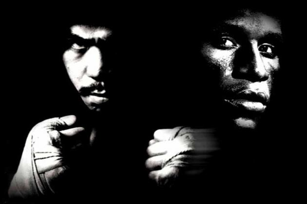 Mayweather vs. Pacquiao: Why Boxing Fans Deserve Super Fight More Than Ever