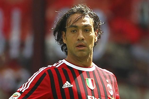 Are You Kidding Me? MLS Does Not Want Nesta