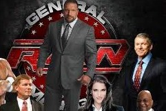 WWE News: Next Week's Interim GM Revealed (Spoiler)