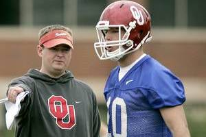 University of Oklahoma Coaches Receive Pay Raises, Contract Extensions