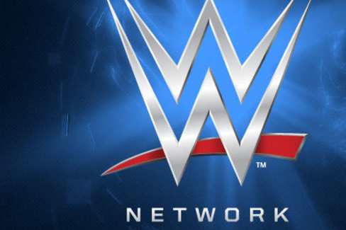 WWE News: The Network Not Launching Until 2013?