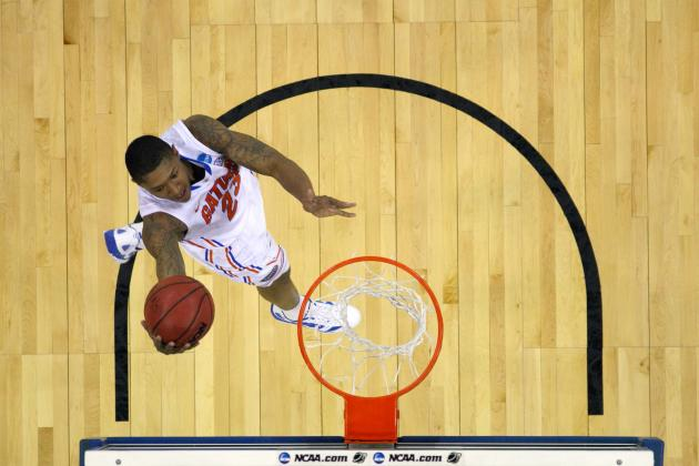 NBA Draft 2012: Why Bradley Beal Will Ultimately Become Draft's Best Player