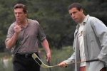 Funniest Moments in Sports Movie History