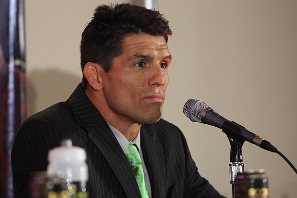 Frank Shamrock: Is He Correct, Does He Belong in the UFC Hall of Fame?