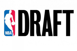 NBA Draft 2012 TV Coverage: Definitive Viewer's Guide