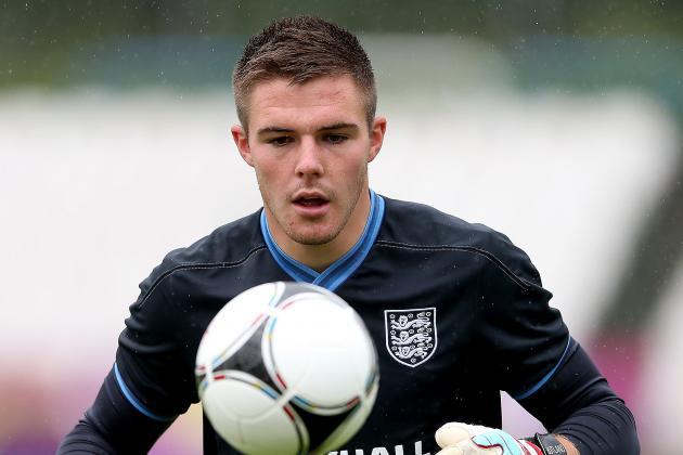 Premier League Transfer Rumors: Southampton's Bid for Jack Butland Rejected