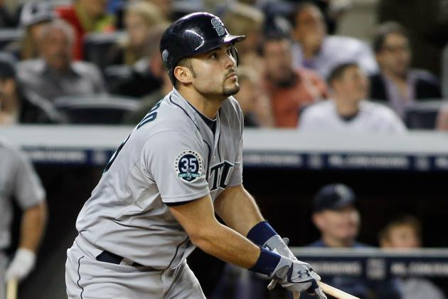 Why the New York Yankees Should Already Regret Trading Jesus Montero