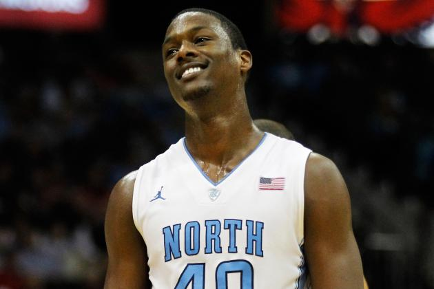 Michael Kidd-Gilchrist vs. Harrison Barnes: Who Will Have Better Rookie Season?