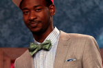 Grading the Draft Night Suits