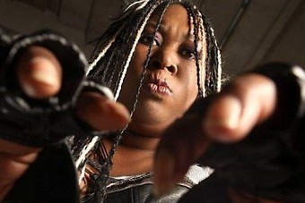 WWE Raw: Money in the Bank Is the Perfect Time for Kharma to Return