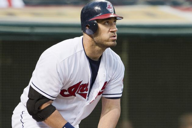 MLB: What Move Should the Indians Make with the Return of Travis Hafner?