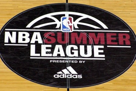 NBA Summer League 2012 Rosters: Top Rookies and Players for All 24 Teams