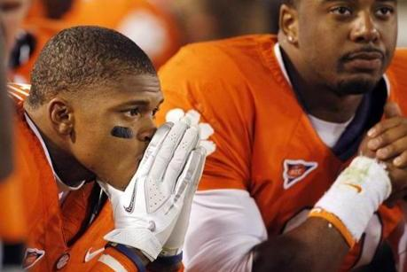 FIGHTINGILLINI.COM - Former Receiver Bellamy Joins Illini Staff