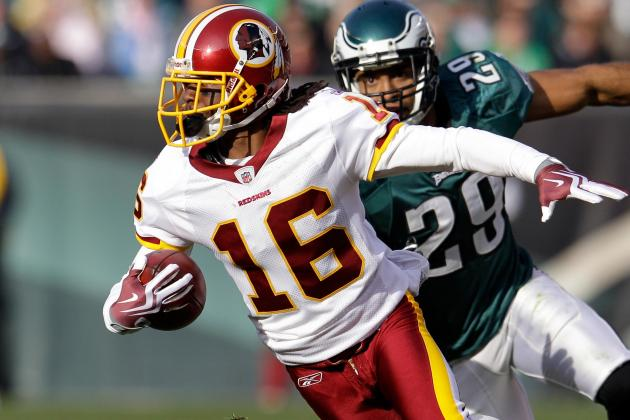 NFC East Mailbag: Washington Redskins' Keys to Success