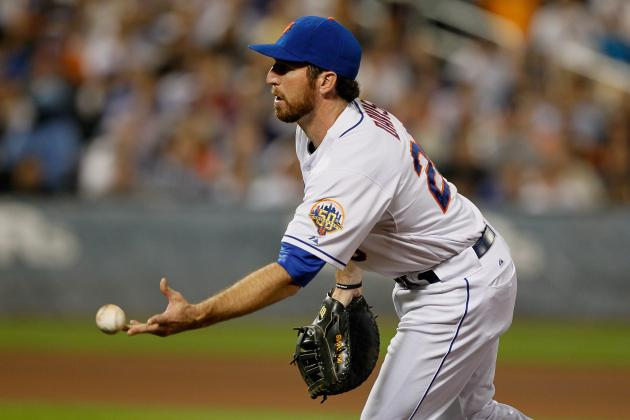 Ike Davis Gets Fine, No Suspension
