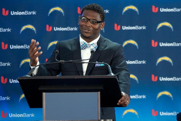Source:  LT's Comments Show Why Chargers Didn't Win