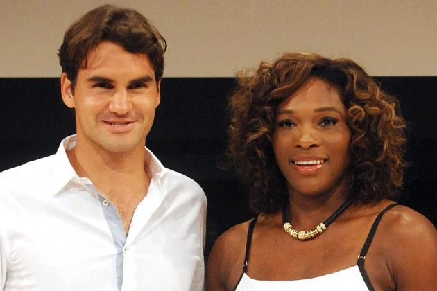 Wimbledon 2012: Top 12 Grass Court Players in Tennis History