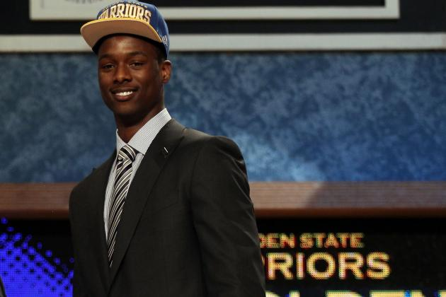 NBA Draft 2012: Weird Draft Combine Results You May Not Know About