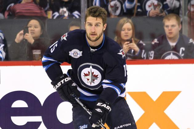 Penguins Sign Forward Tanner Glass