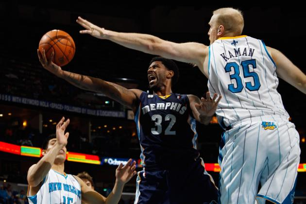 OJ Mayo Rumors: Latest Updates Around Free Agent