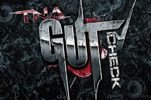 TNA Gut Check: Three Candidates and Three Wrong Decisions