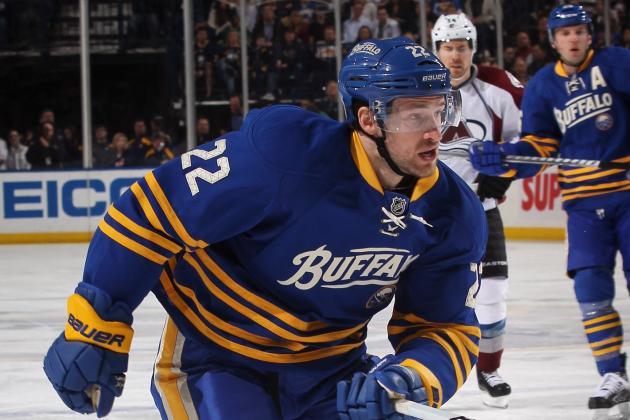 N.Y. Islanders Transform Team in a Mere 2 Weeks, Pick Up Boyes and Carkner