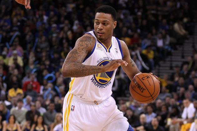 Lakers Rumors: Brandon Rush or Nick Young Would Provide Vital Perimeter Presence