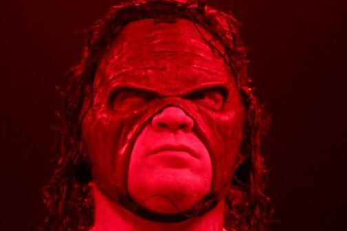 Kane Is Relevant Again: Looking at How the WWE Has Been Using Kane on TV