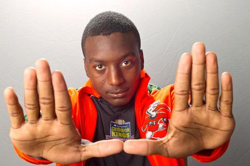 Miami Hurricanes Football: Will Duke Johnson Be Better Than Lamar Miller?