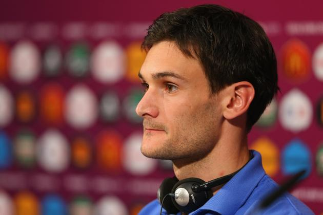 Arsenal FC: Hugo Lloris Could Be on His Way to the Emirates