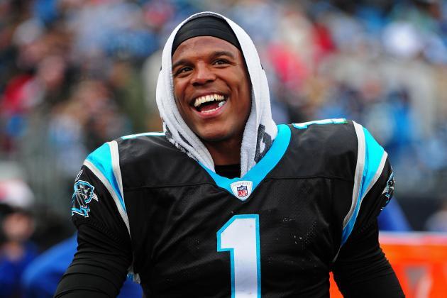 Can North Carolina Be the Next Big Mecca of Professional Sports?