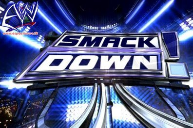 WWE Cancels Next Week's SmackDown Taping in CO