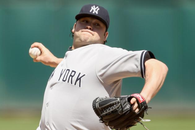 Joba Vows to Return to Majors This Season