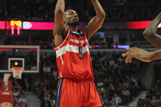 Heat in Contact with Free-Agent Forward Rashard Lewis