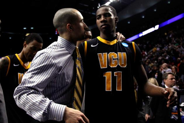 College Basketball: Keeping Up with Conference Realignment