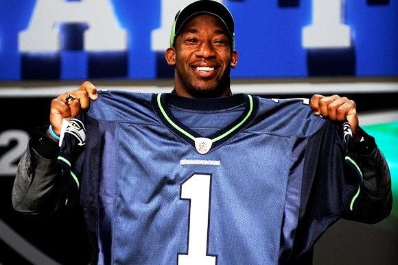 What Was the Worst NFL Draft of the New Millennium?