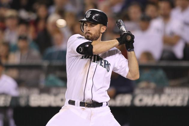 Seattle Mariners: Have We Really Reached the Bottom Yet?